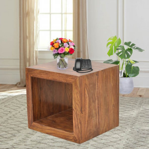 Adolph Peg Table