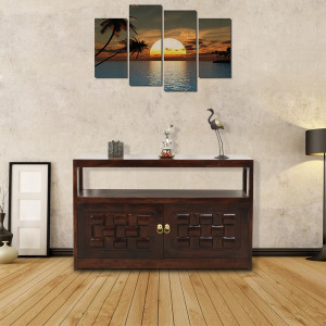 Classical Sideboard Cabinet