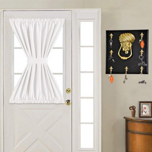 Keyhold - Wall Mounted Key Chain Hanging Board