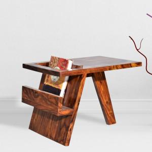 Willis Bedside Table