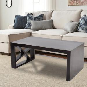 Splendor X Center Table