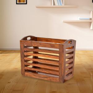Basket Crockery