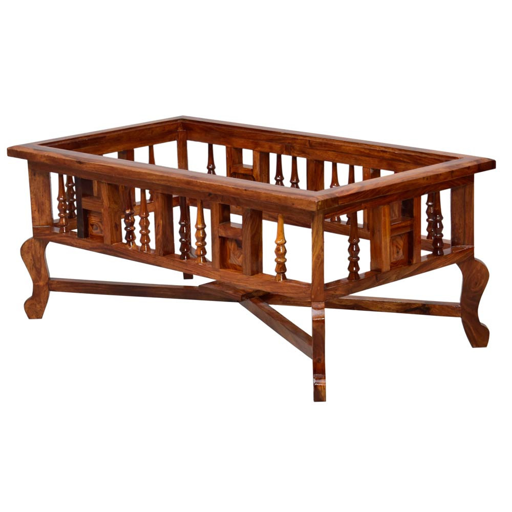 Shop For Wooden Center Table Online In India Furniture Wallet